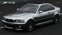 FM7 BMW M3 05 Front