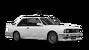 HOR XB1 BMW M3 91
