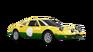 HOR XB1 Ford GT70