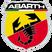 Icon Make Abarth