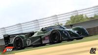 FM3 Bentley Speed8
