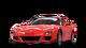 HOR XB1 Mazda RX-7 02 Small