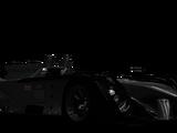 Aston Martin 009 Aston Martin Racing AMR One