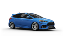 HOR XB1 Ford Focus 17 HE