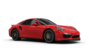 HOR XB1 Porsche 911 14