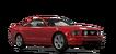 MOT XB360 Ford Mustang GT
