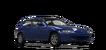 MOT XB360 Honda Civic 94