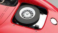 FH3 Ferrari 500 Trunk