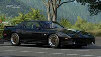 Pontiac Firebird Trans Am GTA | Forza Motorsport Wiki