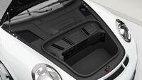 FH4 Porsche 911 12 Trunk