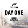 FM7 DayOne Icon