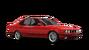 HOR XB1 BMW M5 95