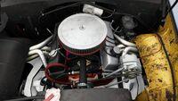 FH3 Hoonigan Bel Air Engine