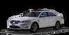 FH Ford Taurus SHO