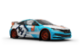 HOR XB1 Honda Civic 16 Coupe