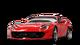 HOR XB1 Ferrari 812 Small