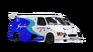 HOR XB1 Ford Supervan
