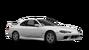 HOR XB1 Nissan Silvia 00