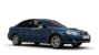 HOR XB1 Subaru Legacy 05