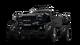 HOR XB1 Quartz Regalia Type-D Small