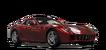 MOT XB360 Ferrari 599 GTB