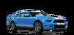 MOT XB360 Ford Shelby 10