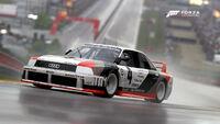 FM6 Audi 90 quattro