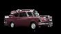 HOR XB1 Ford Anglia