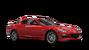 HOR XB1 Mazda RX-8