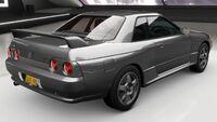 FH4 Nissan GT-R 93 Rear