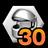 FM2 Achievement Level30