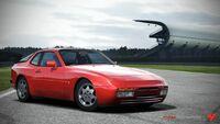 FM4 Porsche 944
