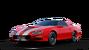 MOT XB1 Chevy Camaro 02