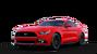MOT XB1 Ford Mustang 15