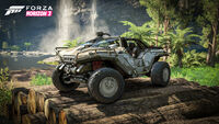 FH3 M12S Warthog CST Official 1