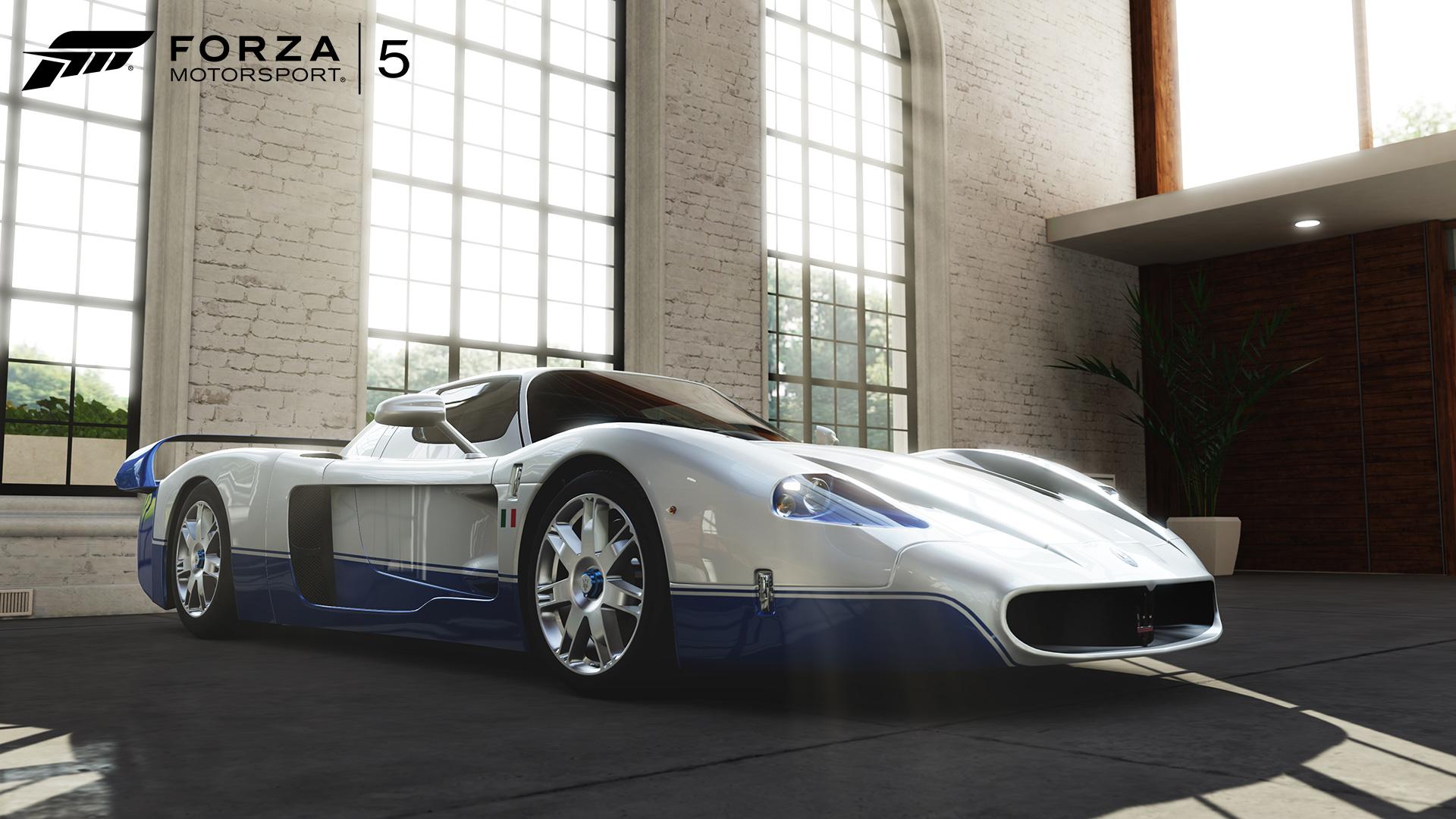 https://vignette.wikia.nocookie.net/forzamotorsport/images/c/c3/FM5_Maserati_MC12.jpg/revision/latest?cb=20170903213739