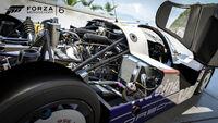 FM6 Porsche 962c-Engine