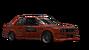 HOR XB1 FD 98 BMW 325i