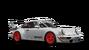 HOR XB1 Hoonigan Porsche 911