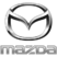 Icon Make Mazda