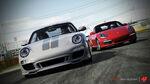 FM4 Porsche Expansion