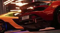 Forza Street McLaren Launch Trailer Short