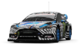 HOR XB1 Hoonigan Ford Focus 16 Small