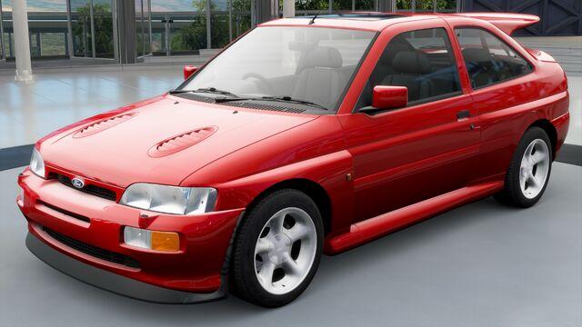 File:FH3 Ford Escort-1992.jpg