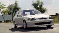 FH3 Honda CivicTypeR-97