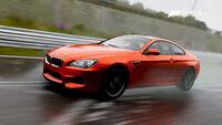 FM6 BMW M6Coupe-F13