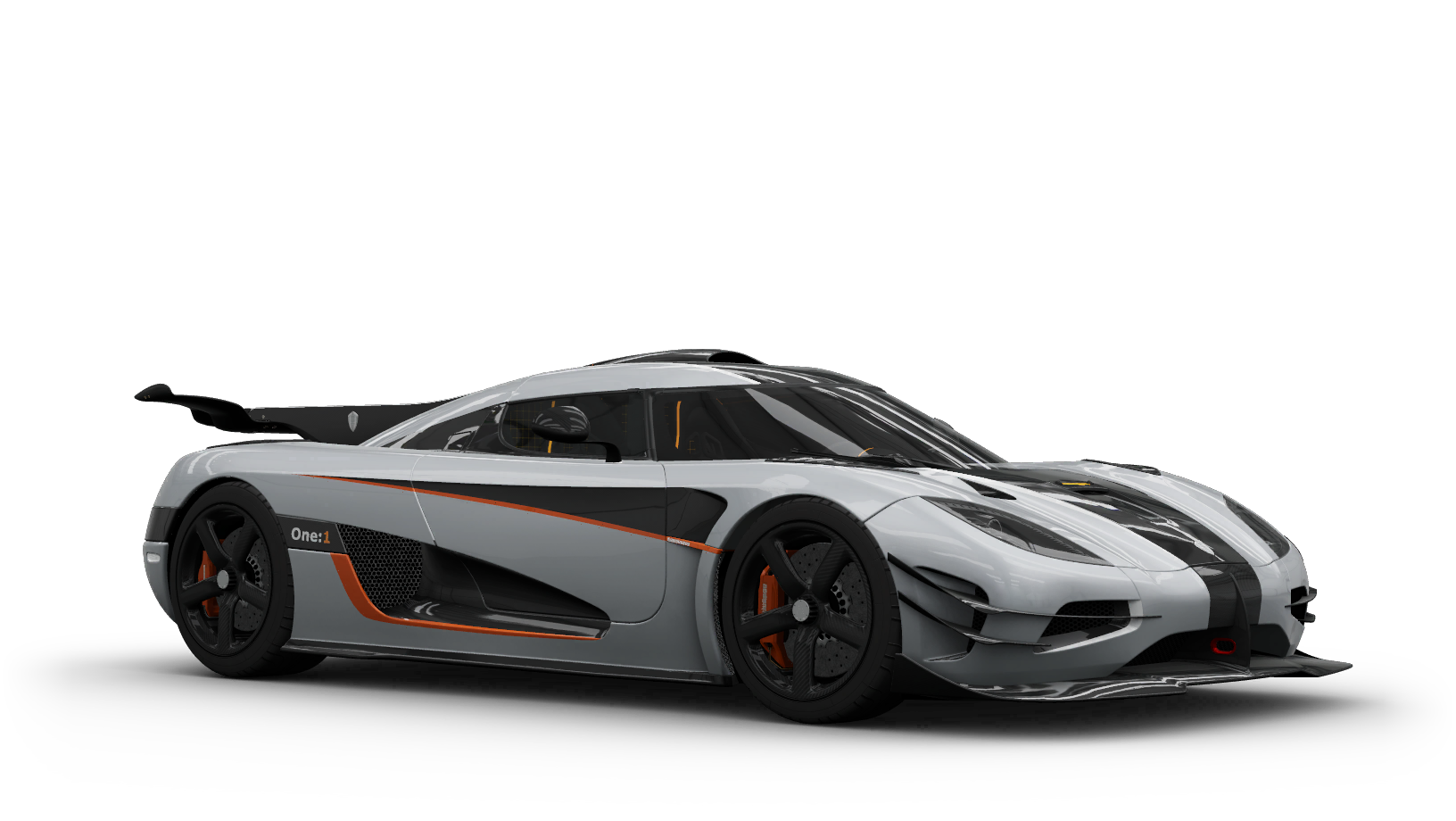 Koenigsegg One 1 >> Koenigsegg One 1 Forza Motorsport Wiki Fandom Powered By