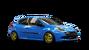HOR XB1 Renault Clio 10 FE