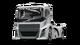 HOR XB1 Volvo Iron Small
