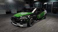 Bmw-team-forza-m5